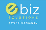 eBiz_logo_new (1).jpg