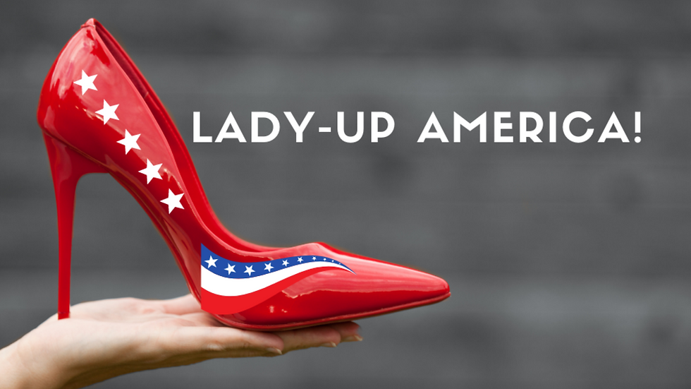 Lady-up america3.png