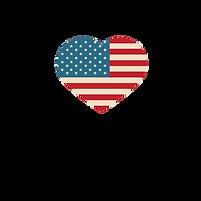 REUNITE AMERICA logotransparent.png