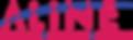 Aline-logo-no-BG.png