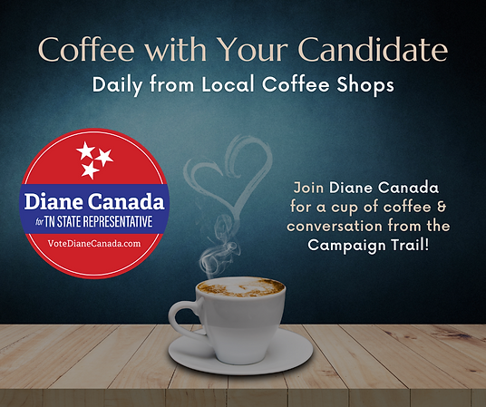 Coffee with Your Candidate.png