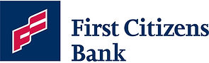 First-Citizens-Bank.jpg
