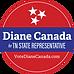 DianeCanadaLogo2020StateRep.png