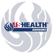 US Health Advisors-page-001.jpg