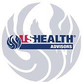 US Health Advisors-page-001.jpg