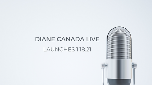 diane canada live.png