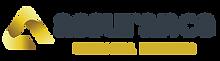 web-logo-main.png
