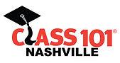 class-101-nashville-logo.jpg