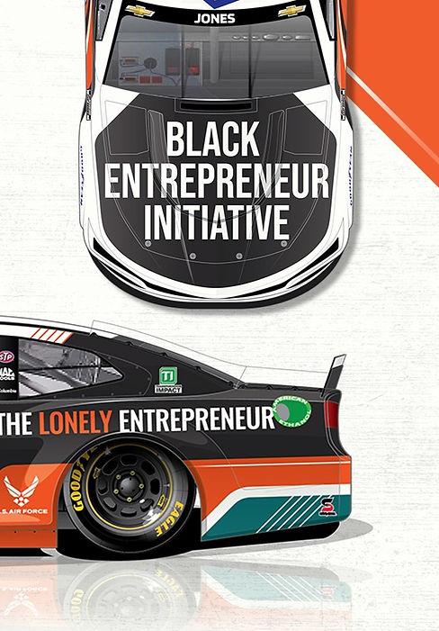 Richard-Petty-Motorsports-BEI-Scheme-202