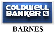 Coldwell Banker Barnes Logo.jpg
