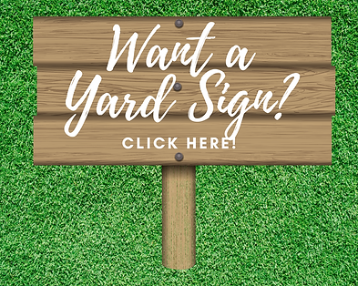 Yard Sign_ (1).png