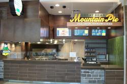 Mountain Pie