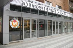 Mitchell's Icecream