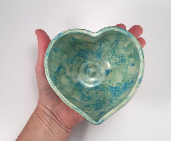 heartbowl
