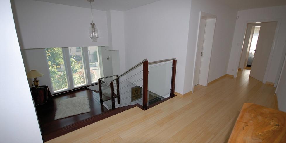 Chambaud escalier.jpg