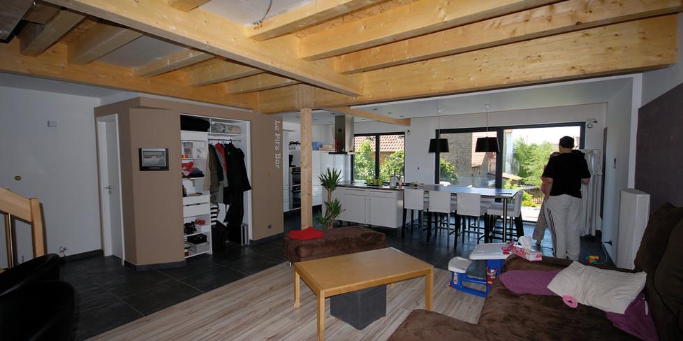 Hoenheim salon.jpg