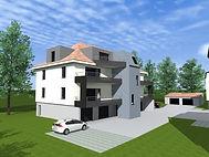 Soufflenheim Maison.jpg