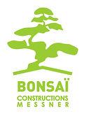 BONSAI logo vert.jpg