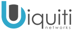 Retrouver la gamme Ubiquiti avec Ipconnexion sur Haguenau