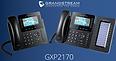 Grand Stream une solution proposée par Ipconnexcion pour votre VOIP