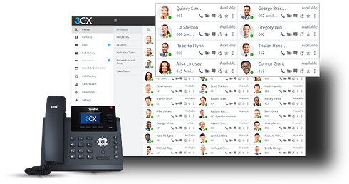 pbx-remote.png