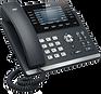 Ipconnexion propose l'ensemble de la gamme de téléphones de Yealink