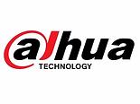 Dahua, une grande marque pour sécuriser vos habitations avec Ipconnexion