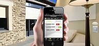 Piloter vos lumières avec votre smartphone