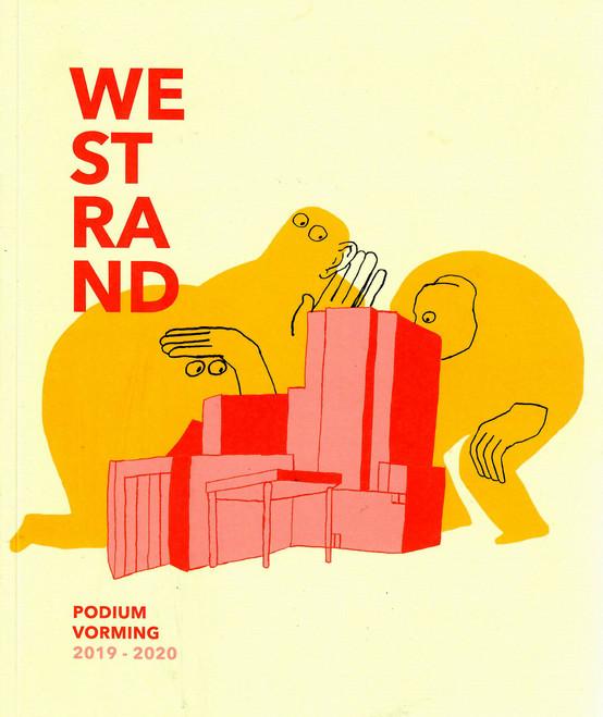 Westrand
