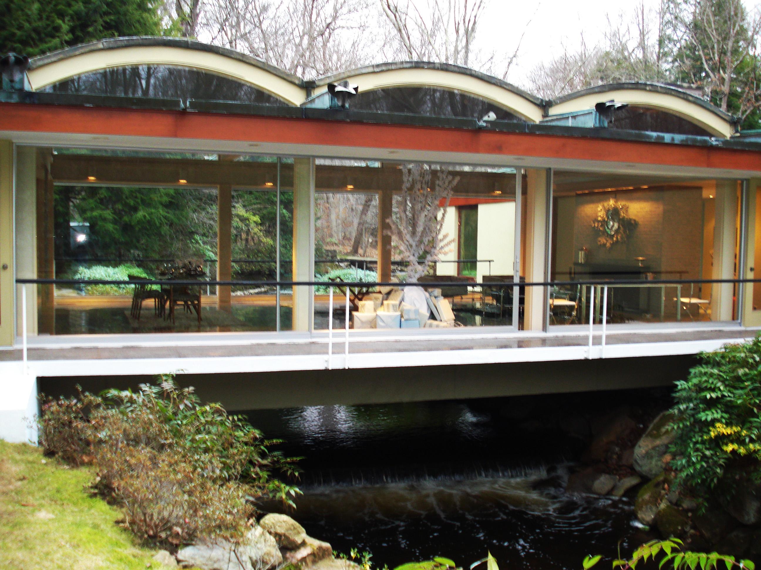 bridgehouse2