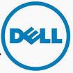 Logotipo Dell