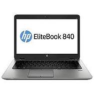 Laptop Hp 840