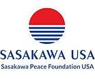 Sasakwa logo_edited.jpg
