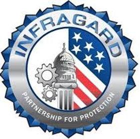 InfraGuard.jpg
