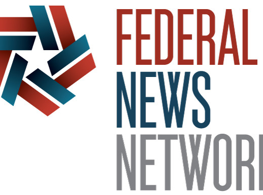 Refreshing government's approach to decreasing the cyber workforce gap – via Federal News Network