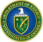 Department of Energy.jpg