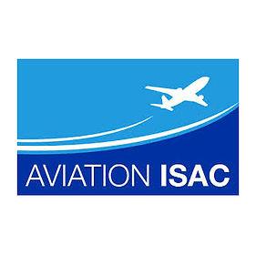 A-ISAC.jpg