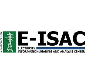 E-ISAC_logo.jpg