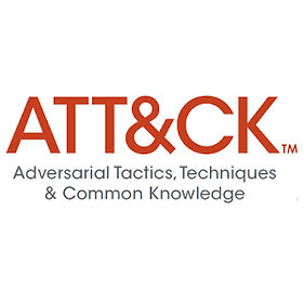 ATT&CK.jpg