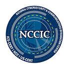 NCCIC.jpg