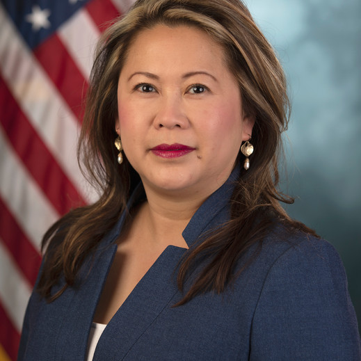 Washington Cyber Roundtable Announces Uyen Dinh Joins Board of Advisors