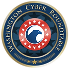 WCR_Logo (High Res).png