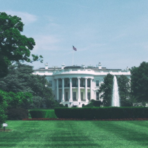 Keeping the Role of the White House Cyber Security Coordinator in Perspective - via The Cipher Brief