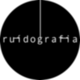 LOGO RUIDOGRAFIA.png
