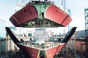 Shipbuilding.jpeg