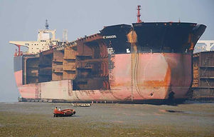 Vessel scrape.jpg
