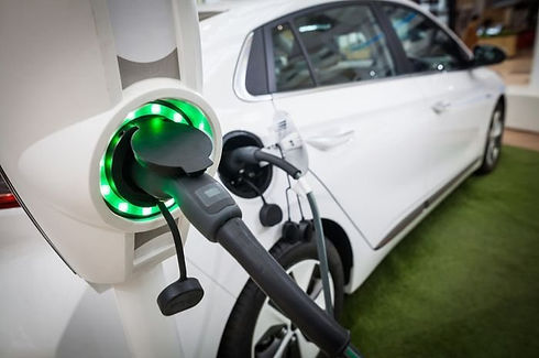 electric-car-charging.jpg