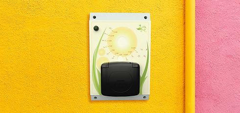 e-HomeSocket.jpg