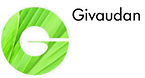 givaudan_edited.png