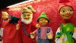 Kasper hilft dem Weihnachtsmann.jpg